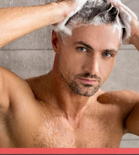 Use Hair Conditioner As Well As Gel