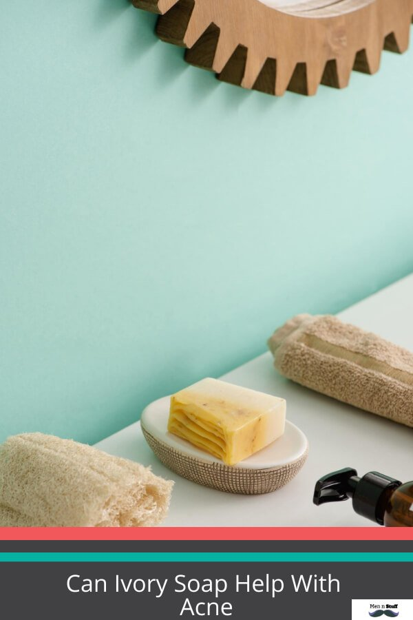 Can Ivory Soap Help With Acne