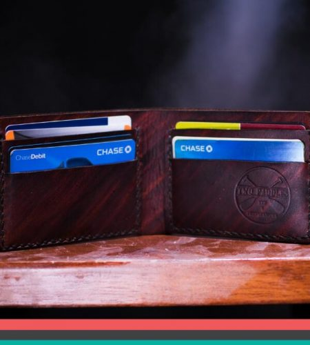 Gucci Wallet Serial Number