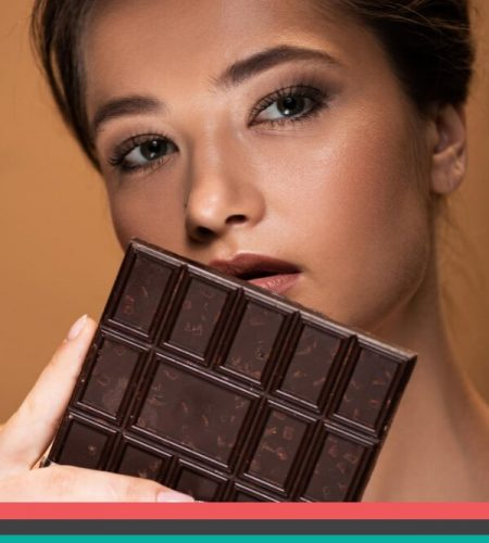 Customary For Women To Give Men Chocolate