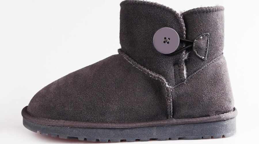 What Does UGG Stand For