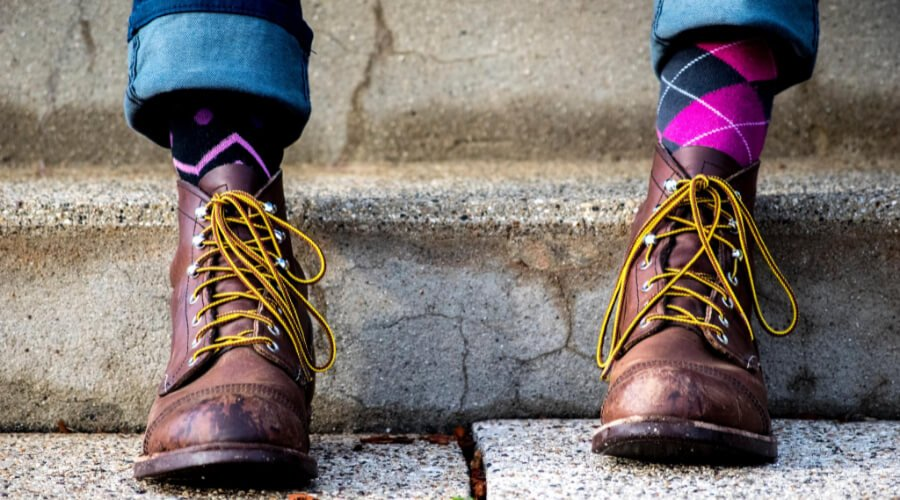 Are Danner Boots Worth The Money